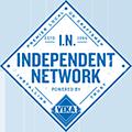 veka-network-120px