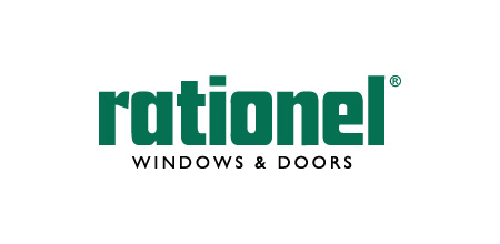 Rationel logo
