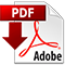 pdf-icon-downloads