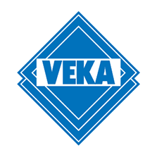 Veka windows logo