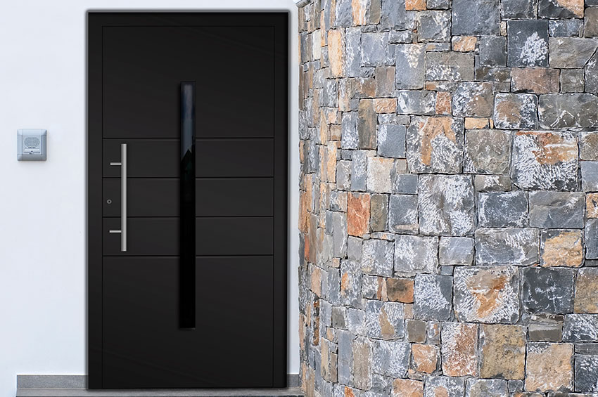 RK-ENTRE-FRONT-DOOR-black