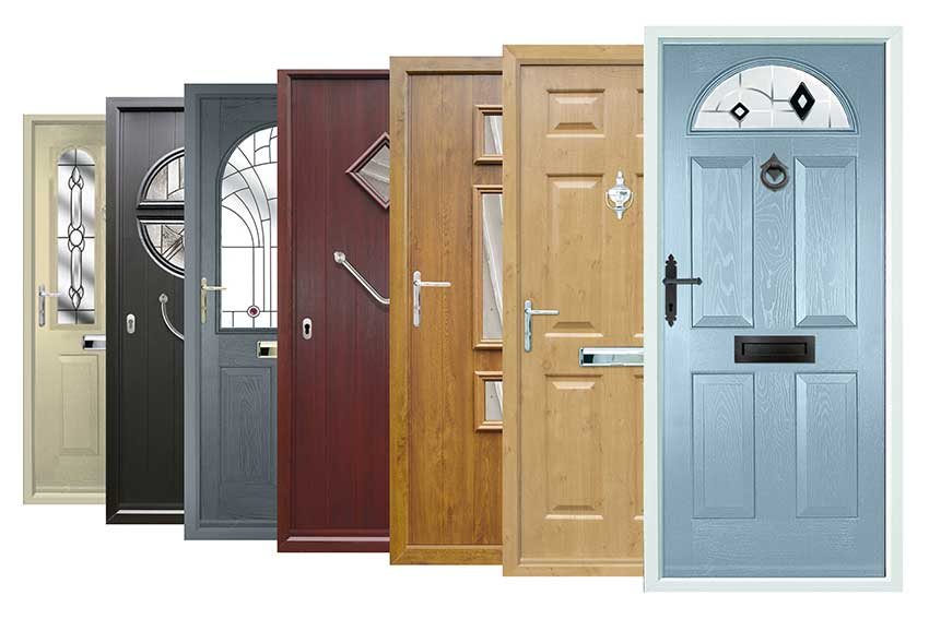 COMPOSITE-Door-Set