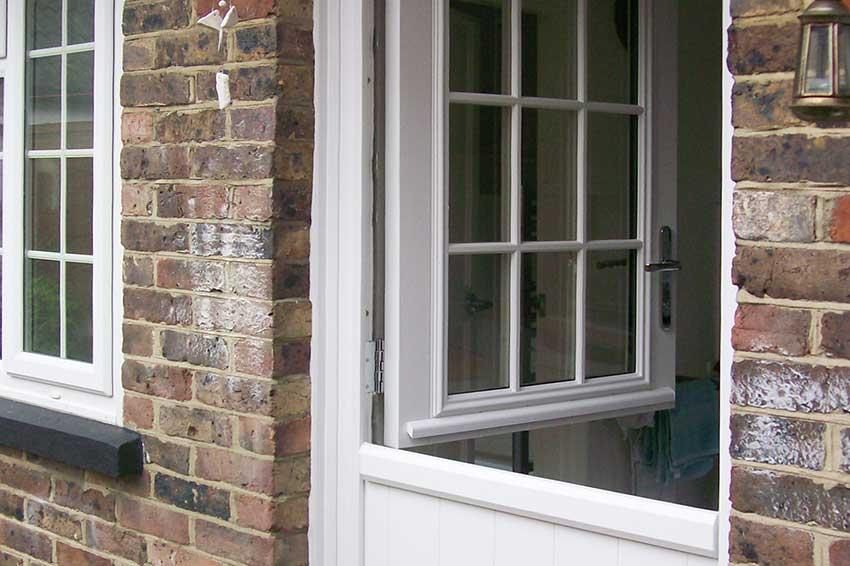 Solidor Composite Entrance Doors Dorset Devon Somerset