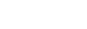 Q-railing logo white