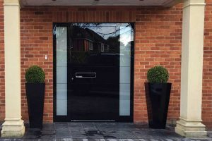 Rk Doors Excellence Dorset supplier