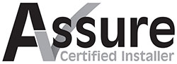 Assure_logo-FINAL-044847-Certified