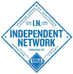INDEPENDENT-NETWORK-veka-Logo