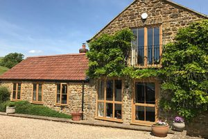UPVC WINDOWS Dorset