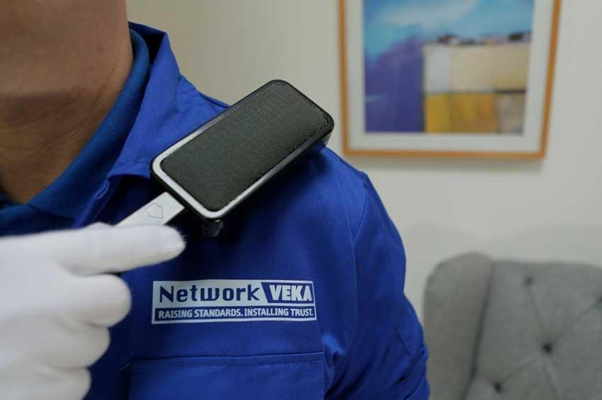 Veka network