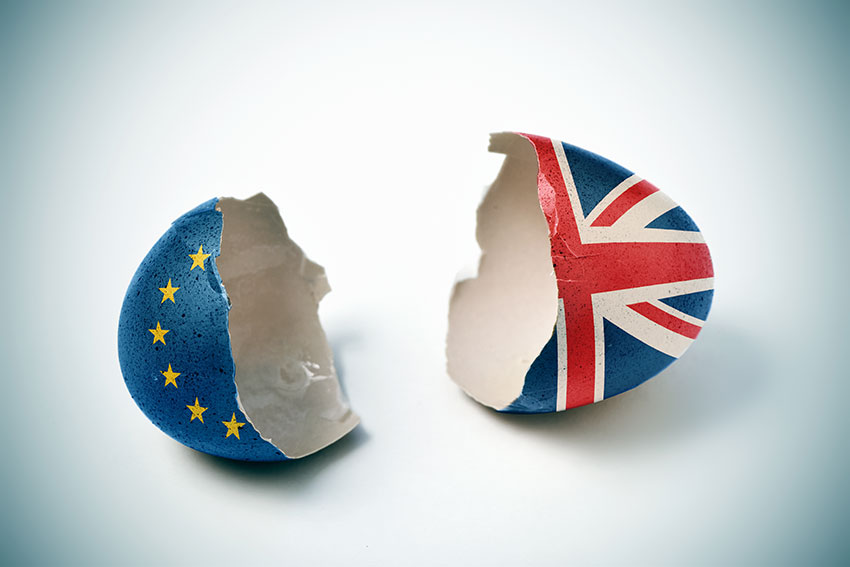 brexit-egg-offers