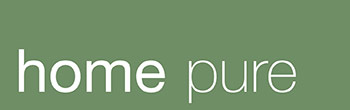 home_pure-internorm-logo