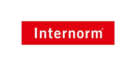 https://heaversofbridport.co.uk/wp-content/uploads/2019/08/internorm-supplier-logo.jpg