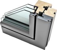 HF310_timber-aluminium-studio