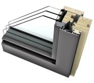 HF400_timber-aluminium-homepure
