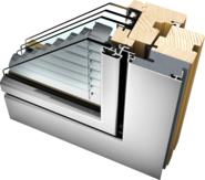 HV350_timber aluminium homesoft