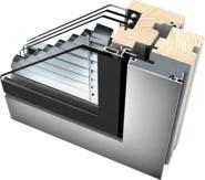HV350_timber-aluminium-studio