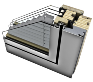 HV450_timber aluminium homepure