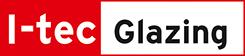 I-tec_UK_Glazing