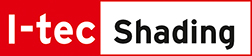 I-tec_UK_Shading