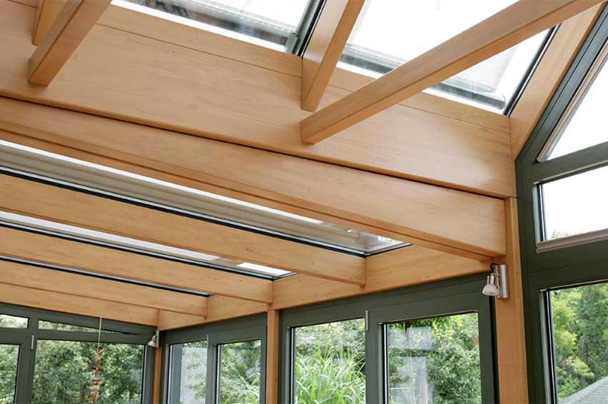 SDL-AVANTGARDE-timber-ali-inside-roof