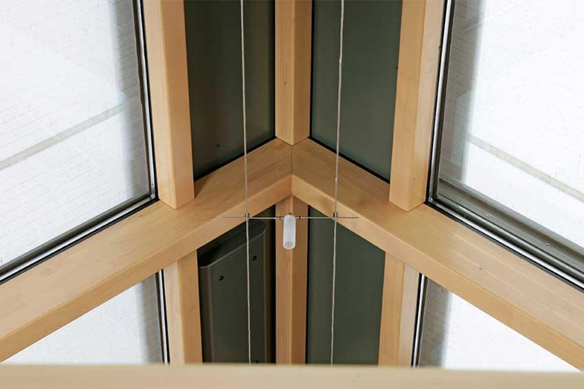 SDL-AVANTGARDE-timber-ali-inside