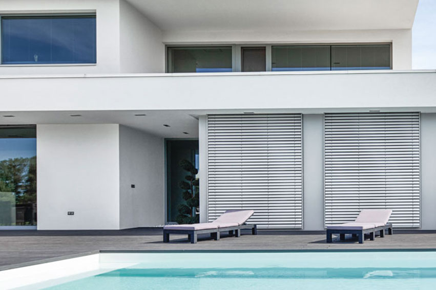 internorm-blinds-shutters
