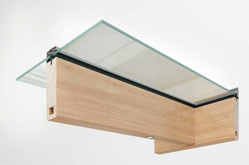 solarlux-glass-canopies-SDL-Aura-section-1