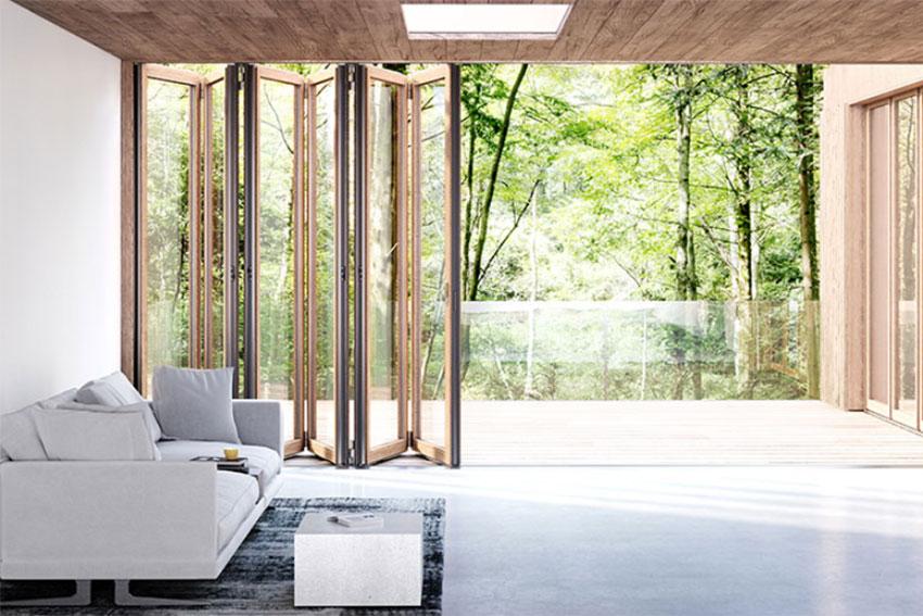 solarlux-woodline-2