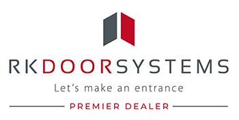 Premier-Dealer-Logo