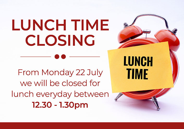 Lunchtime-closing-heavers